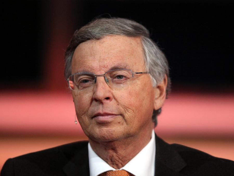 Bosbach ruft Union nach Wahl zu Selbstkritik auf