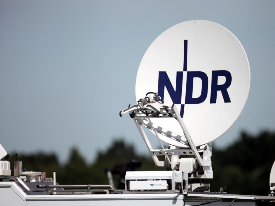NDR-Intendant sorgt sich um Unabhängigkeit von ARD und ZDF