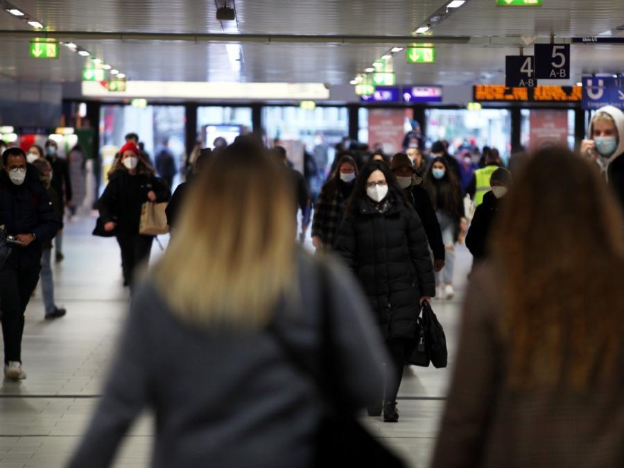 SPD sieht weiteren Verhandlungsbedarf über Einsatz der Notbremse