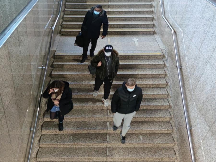 Kommunen fordern gerichtsfeste Infektionsschutzgesetz-Änderung