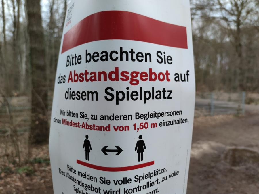 Sachsen-Anhalts Ministerpräsident gegen weitere Beschränkungen
