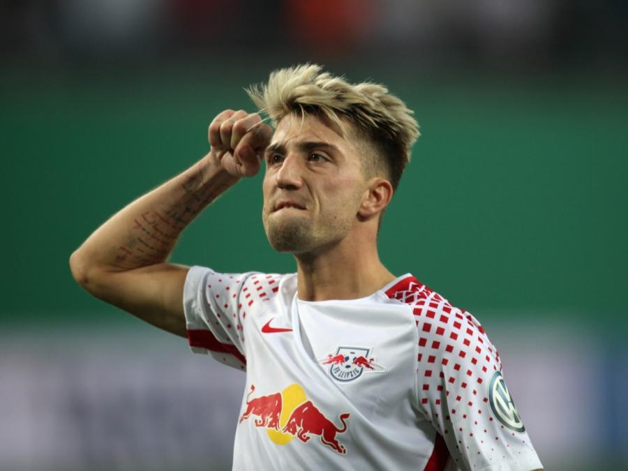 Europa League: Leipzig siegt gegen Celtic - Leverkusen verliert