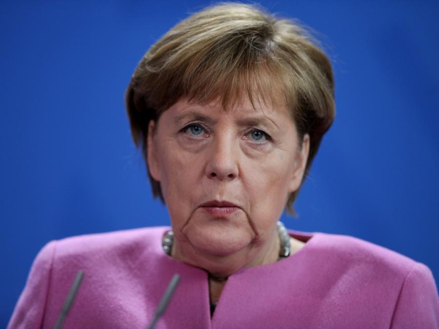 Günther: Merkel-Kritiker in Kabinett oder Parteiführung einbinden
