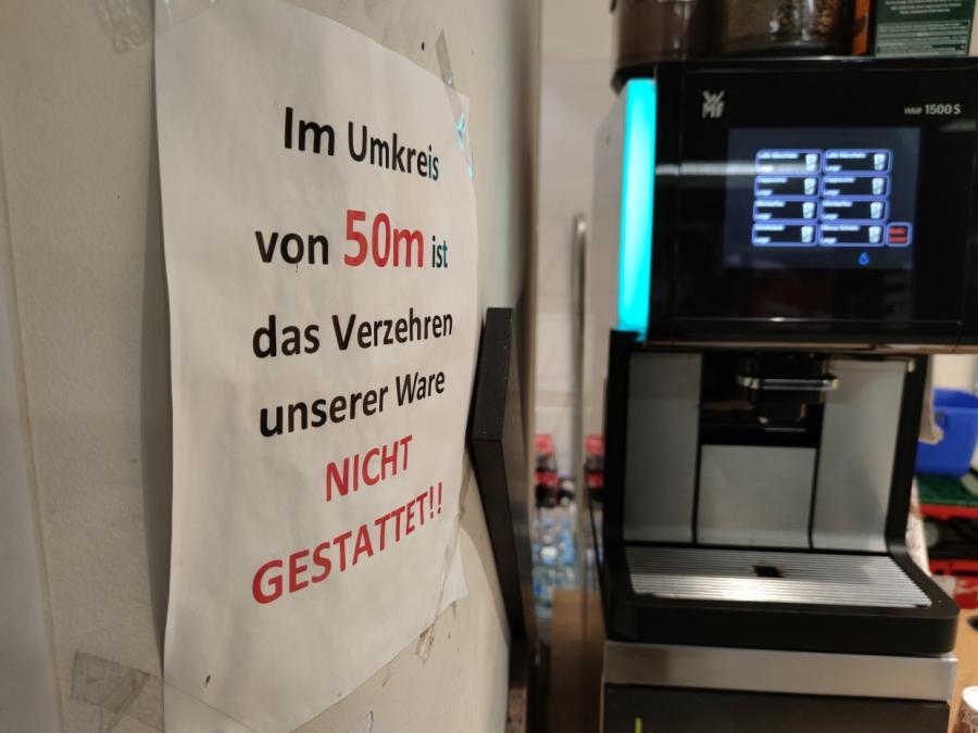 Michael Müller kritisiert Brückenlockdown-Vorstoß von Laschet