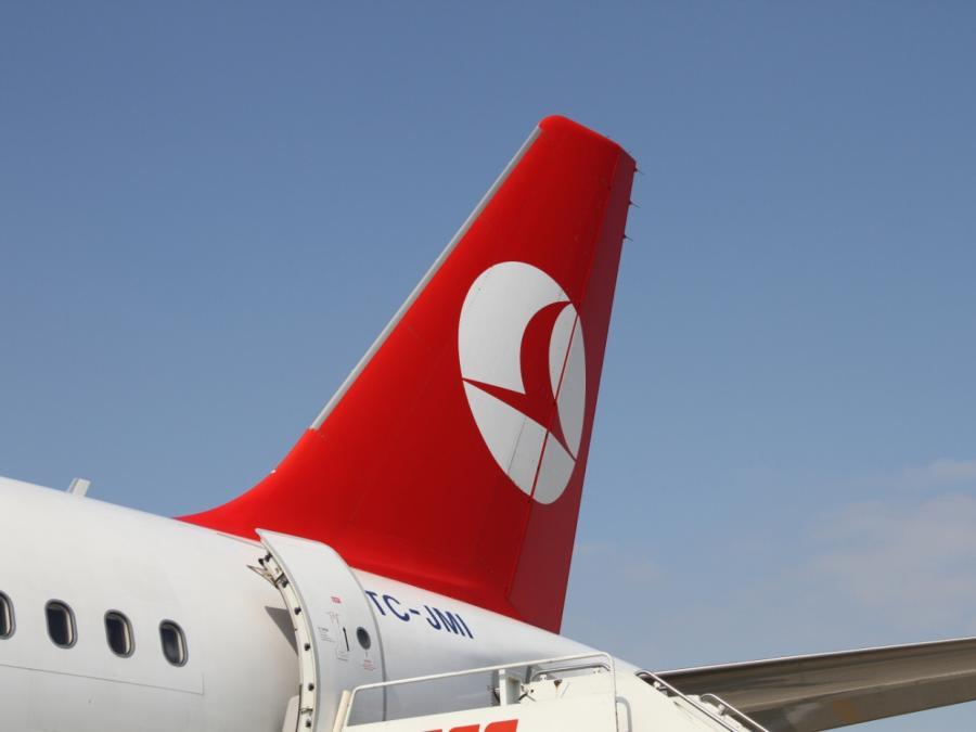 EVP-Fraktionschef gegen Visaerleichterungen für Türkei