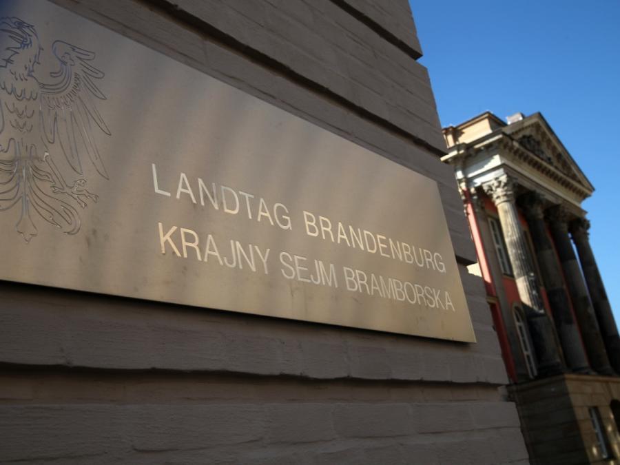 Auch Brandenburgs Paritätsgesetz für verfassungswidrig erklärt