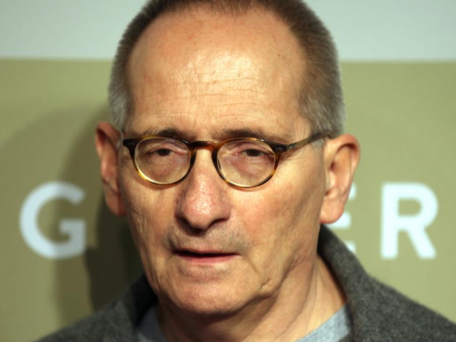 Dominik Graf in Debatte um mehr Diversität im Kino skeptisch