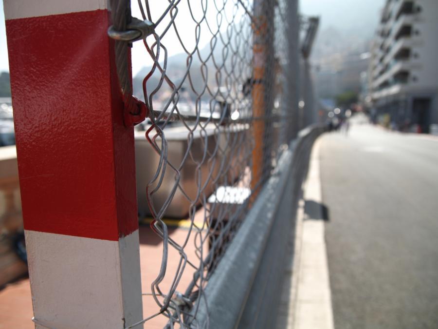 Formel 1: Verstappen gewinnt in Monaco und übernimmt WM-Führung