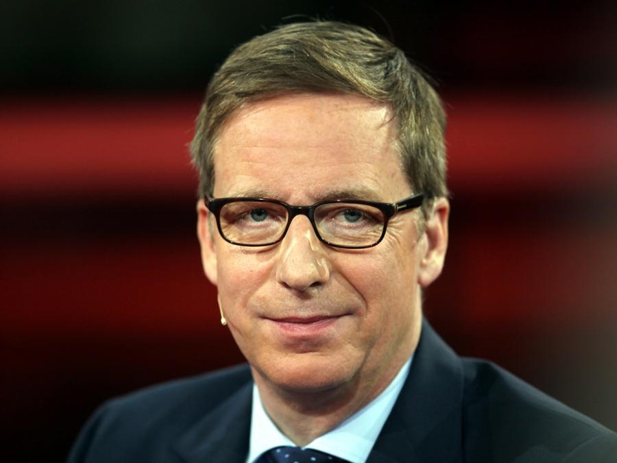IW-Chef Hüther kritisiert Steuerpolitik der Bundesregierung