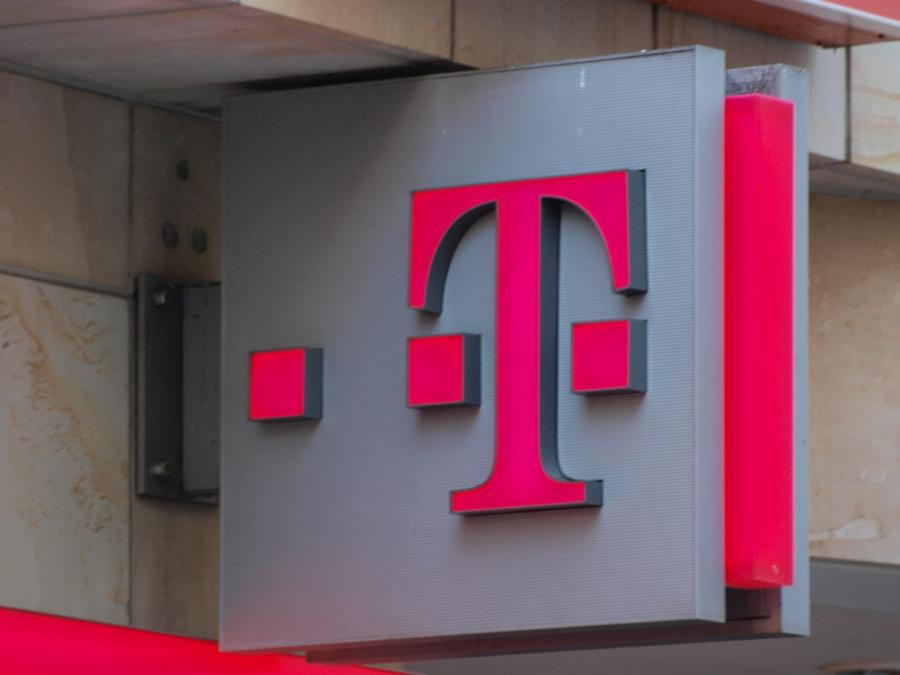 Telekom-Boykott gegen ZTE