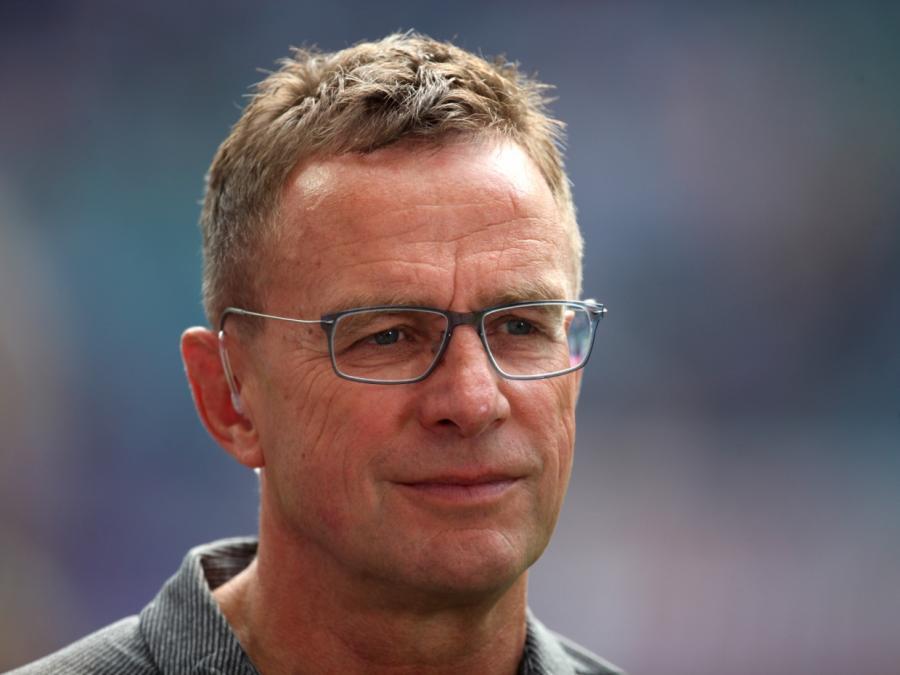 Rangnick fordert Lizenzpflicht für Bundesligamanager
