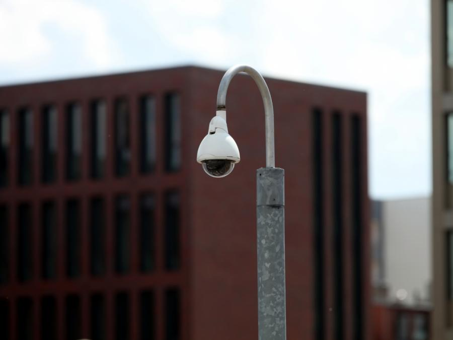 Ex-BND-Chef kritisiert Konsequenzen aus Snowden-Enthüllungen