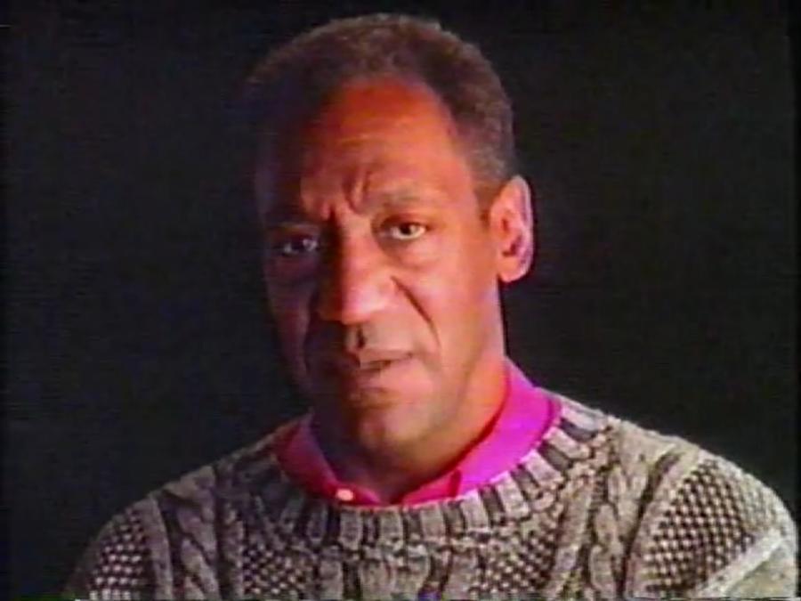 US-Gericht erlaubt Freilassung von Bill Cosby