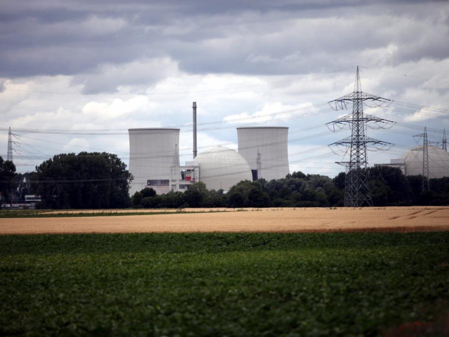 Atomausstieg: Finanzieller Ausgleich muss neu geregelt werden