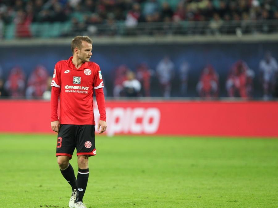 1. Bundesliga: Bremen und Mainz trennen sich unentschieden