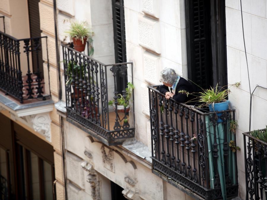 Rentenreserven steigen auf Rekordniveau