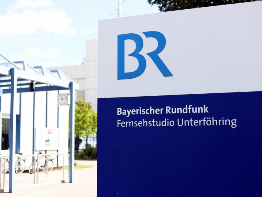 Bayerischer Rundfunk verzichtet vorerst auf Genderstern