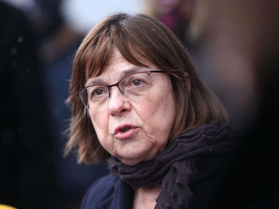 Brandenburgs Gesundheitsministerin: Kein Anlass für