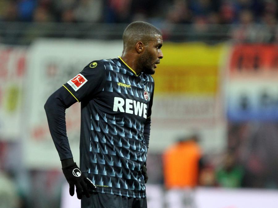 1. Bundesliga: Köln ergattert Punkt gegen Leipzig