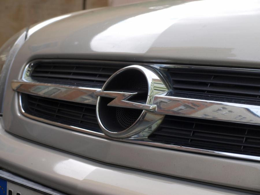 PSA-Chef kündigt umfangreiche Hilfen für Opel an