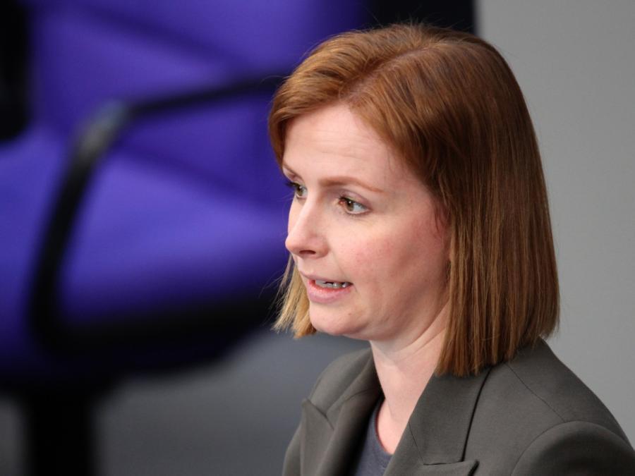 FDP will Untersuchung zum Umgang mit Migranten in Kroatien
