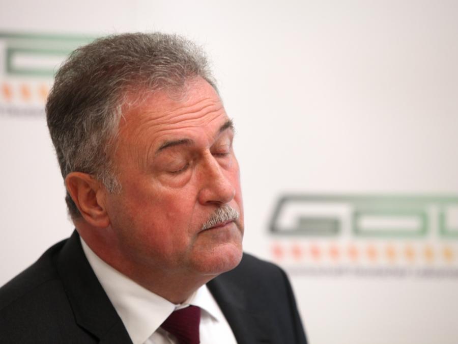 GDL will neues Bahn-Angebot prüfen