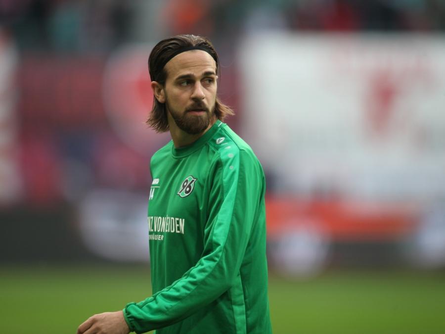 1. Bundesliga: Bremen gewinnt erste Partie der Saison