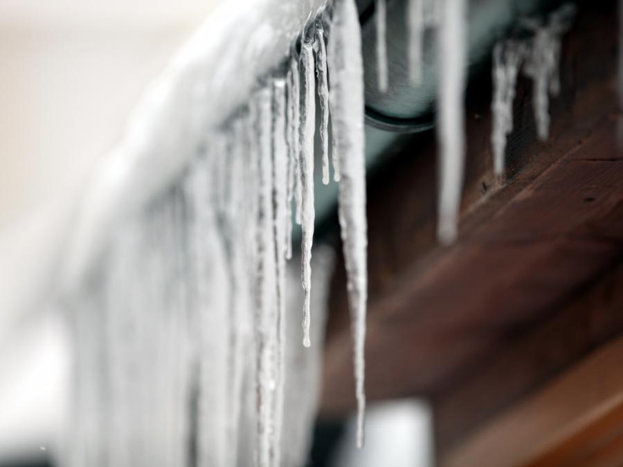 Energie-Gewerkschaft will Winterhilfe für Millionen Haushalte