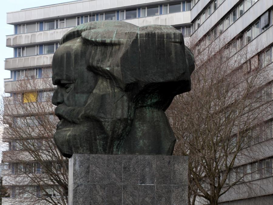 Letzter DDR-Regierungschef: Merkel muss mehr für den Osten tun