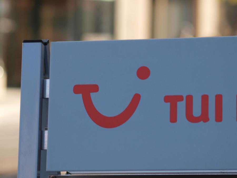 Ökonomen uneins über Staatsbeteiligung bei TUI