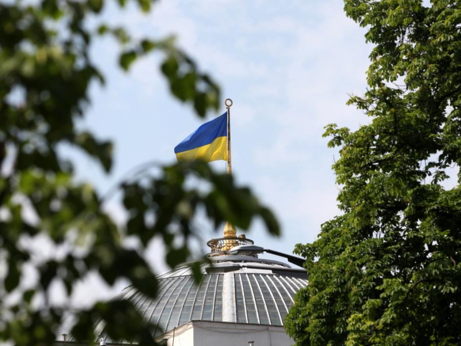CDU-Außenexperte beklagt schleppende Reformen in Osteuropa