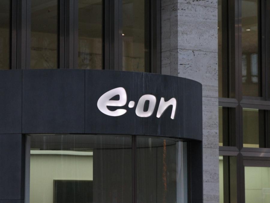 Eon-Aufsichtsratschef verteidigt Konzernchef Teyssen