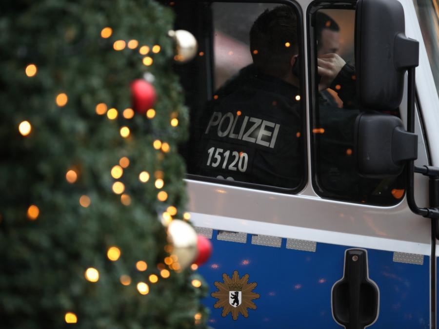 Ludwigshafen: 12-Jähriger bastelte Bombengürtel