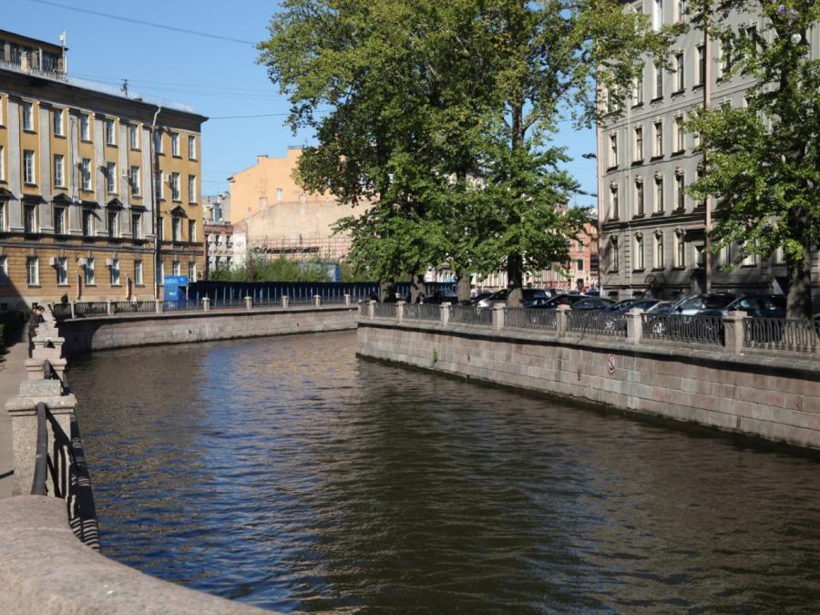 Anschlag in St. Petersburg: Zahl der Toten steigt auf 14