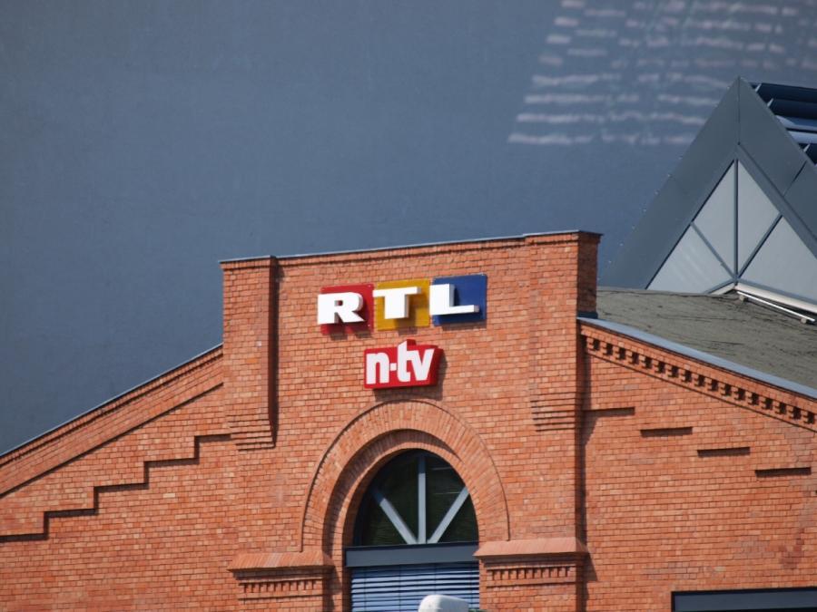 RTL will Netflix und Co. in Deutschland den Rang ablaufen