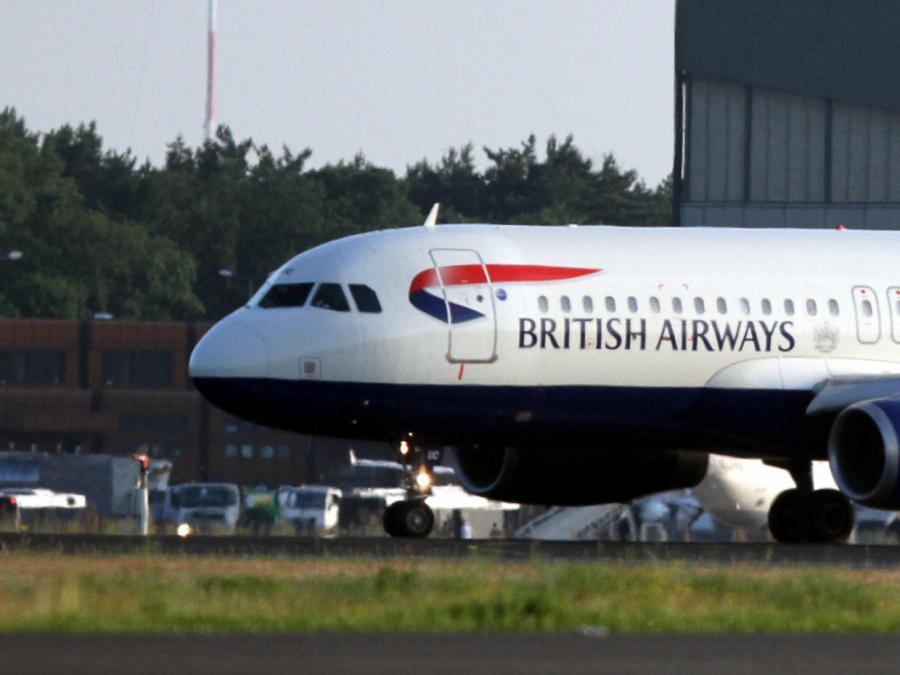 Einreisen aus Großbritannien, Portugal und Russland bald leichter