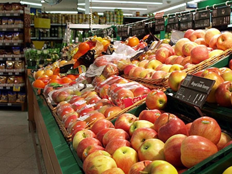 Grüne wollen Superministerium für Verbraucherschutz