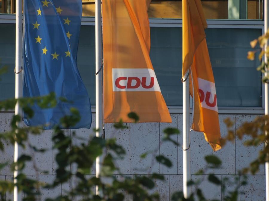 Günther gegen konservativeres Profil der CDU