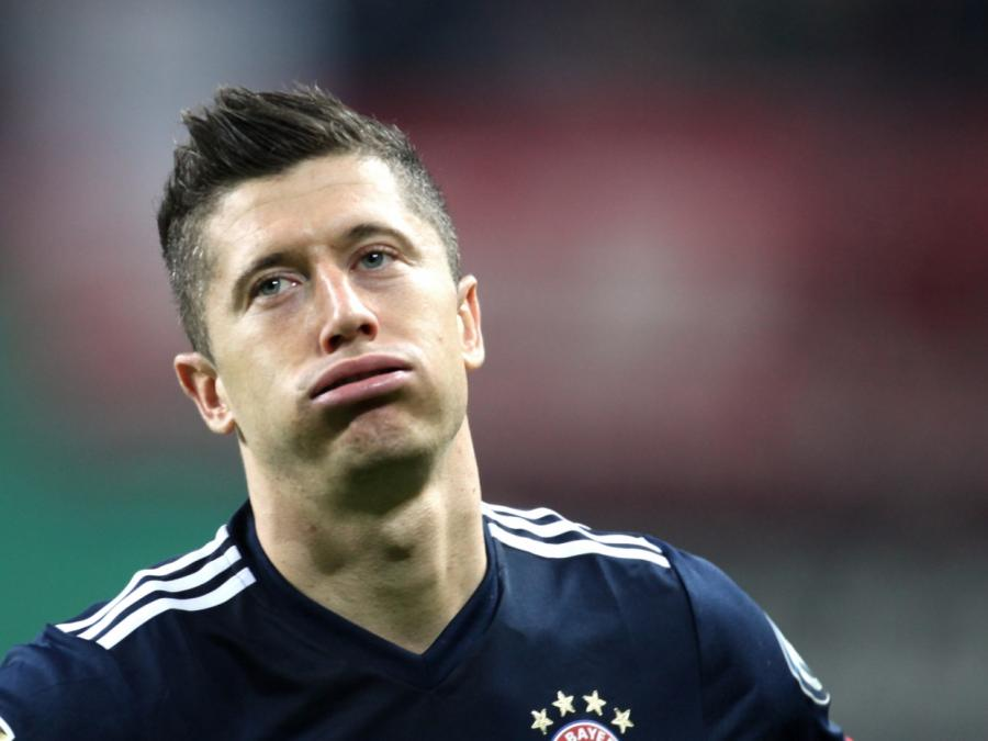 Champions League: Bayern nach Sieg gegen Paris nur Gruppenzweiter