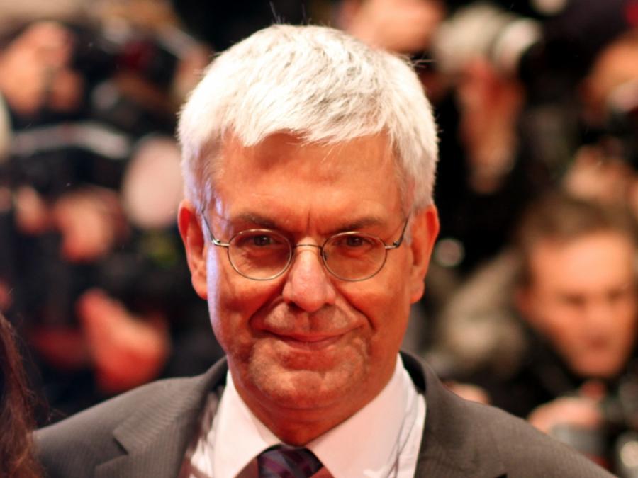 ZDF-Intendant Bellut kritisiert Springer-Chef Döpfner