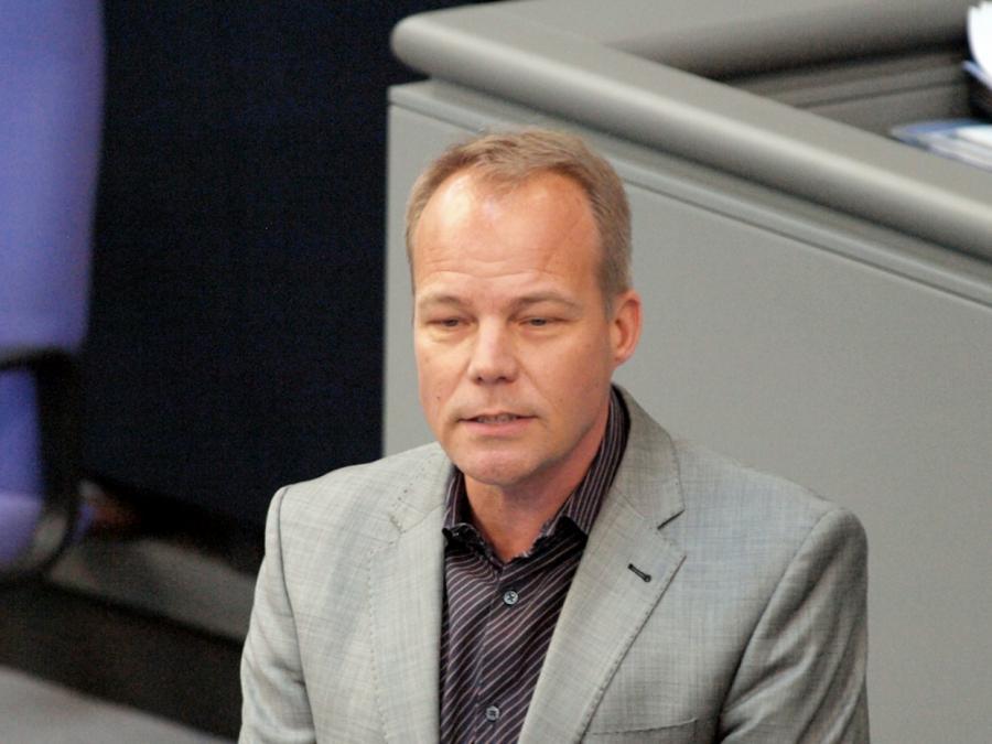 SPD will Entschädigungen bei Kohleausstieg prüfen