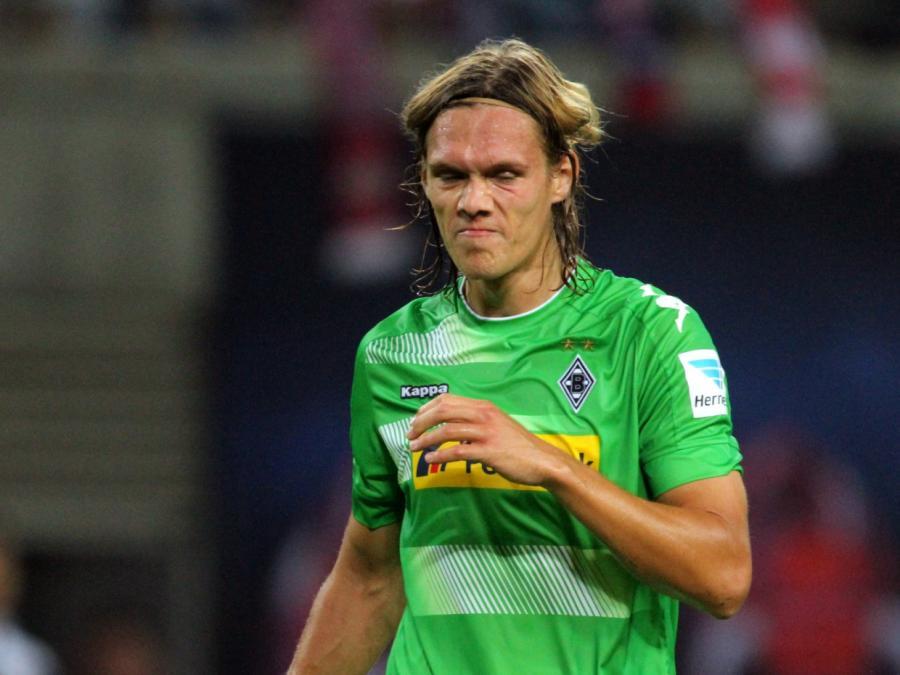 1. Bundesliga: Gladbach und Schalke unentschieden