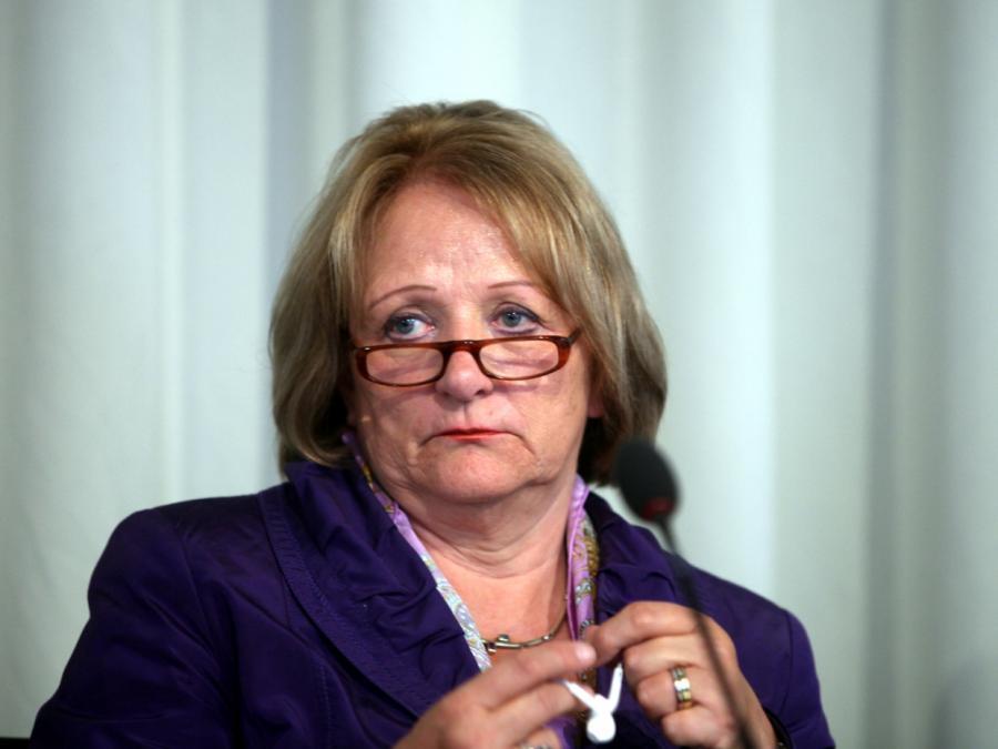 Leutheusser-Schnarrenberger gegen Justizschelte im Fall Sami A.