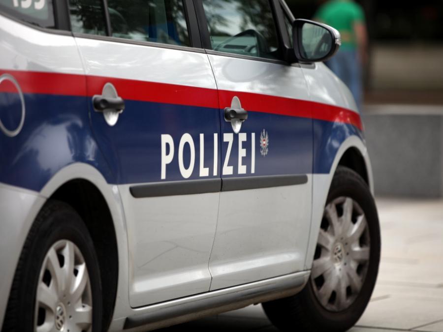 Österreich: 60 Verletzte bei Explosion in Gasstation