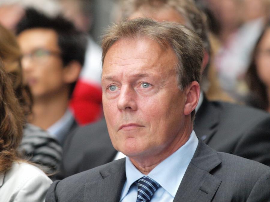 SPD-Vize Schwesig ruft Oppermann zur Ordnung