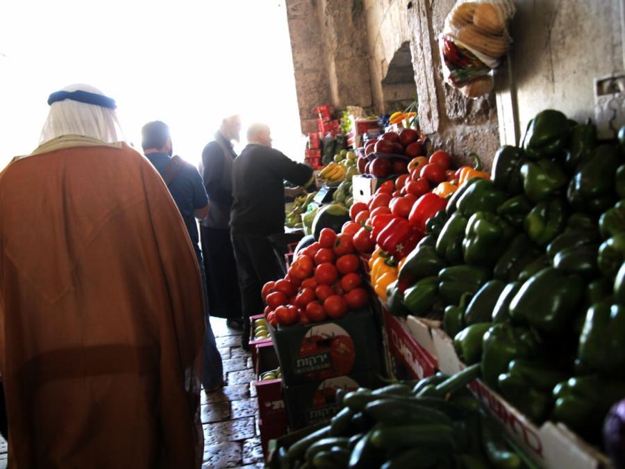 Lambsdorff: Einseitige Anerkennung Jerusalems bringt nichts