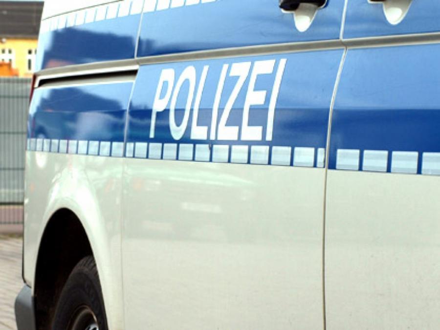 Bundesweit 71 Straftäter per Fußfessel überwacht