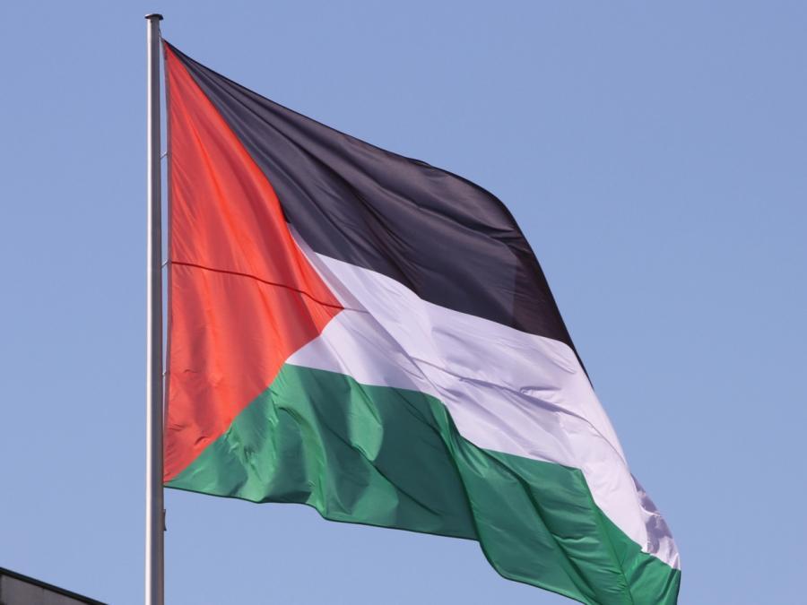Dirigent Barenboim verlangt Anerkennung des Staates Palästina