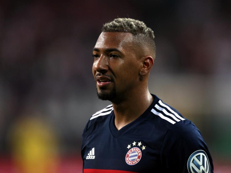 Champions League: Bayern spielen Remis - Hoffenheim Gruppenletzter