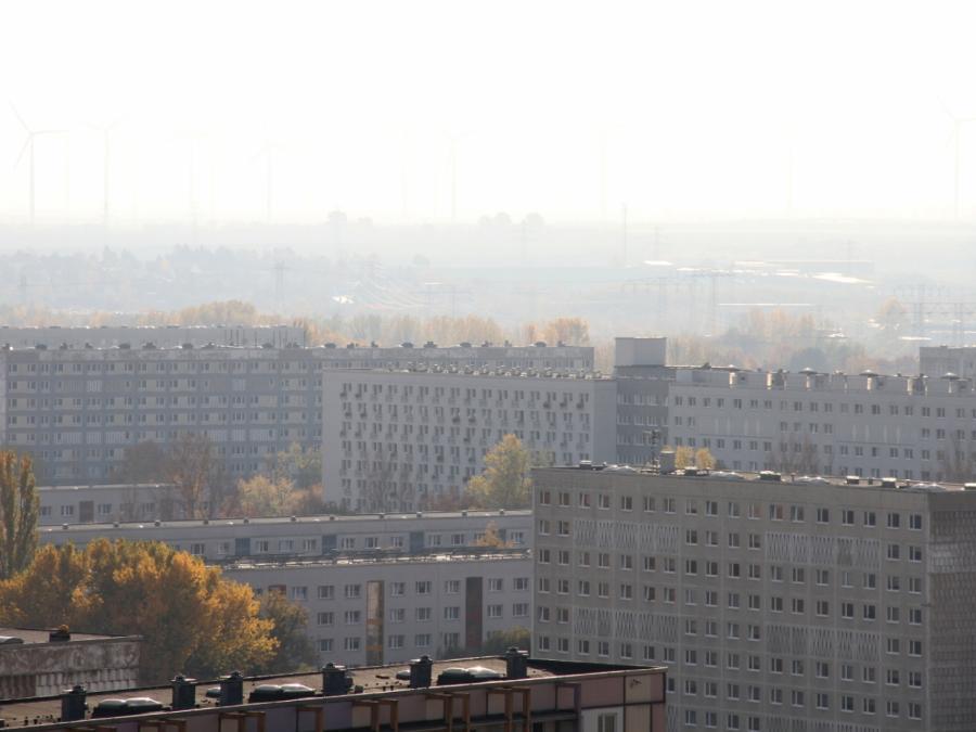 Bund will Wohngeld 2020 erhöhen